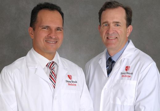 Top Cardiac Surgeons Long Island