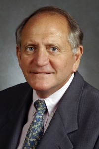 Marvin L. Corman, MD