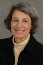 Evelyn Bromet, PhD