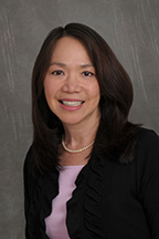 Nurse Practitioner Laura Chan Joins Staff of Outpatient