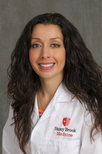 Angela A. Kokkosis, MD | Stony Brook Vascular Surgeon