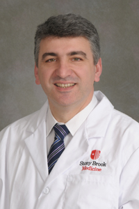 Apostolos K. Tassiopoulos, MD
