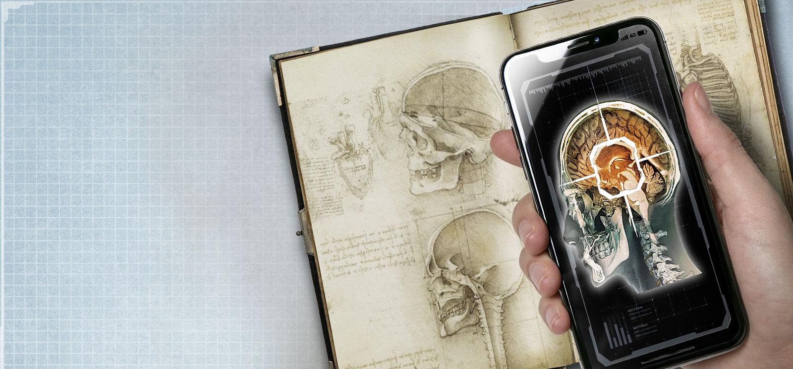 A Renaissance in Medicine