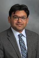 Dr. Farrukh Koraishy