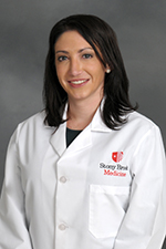 Laurie Anderson, MD