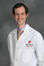 Michael Moskovitz, MD