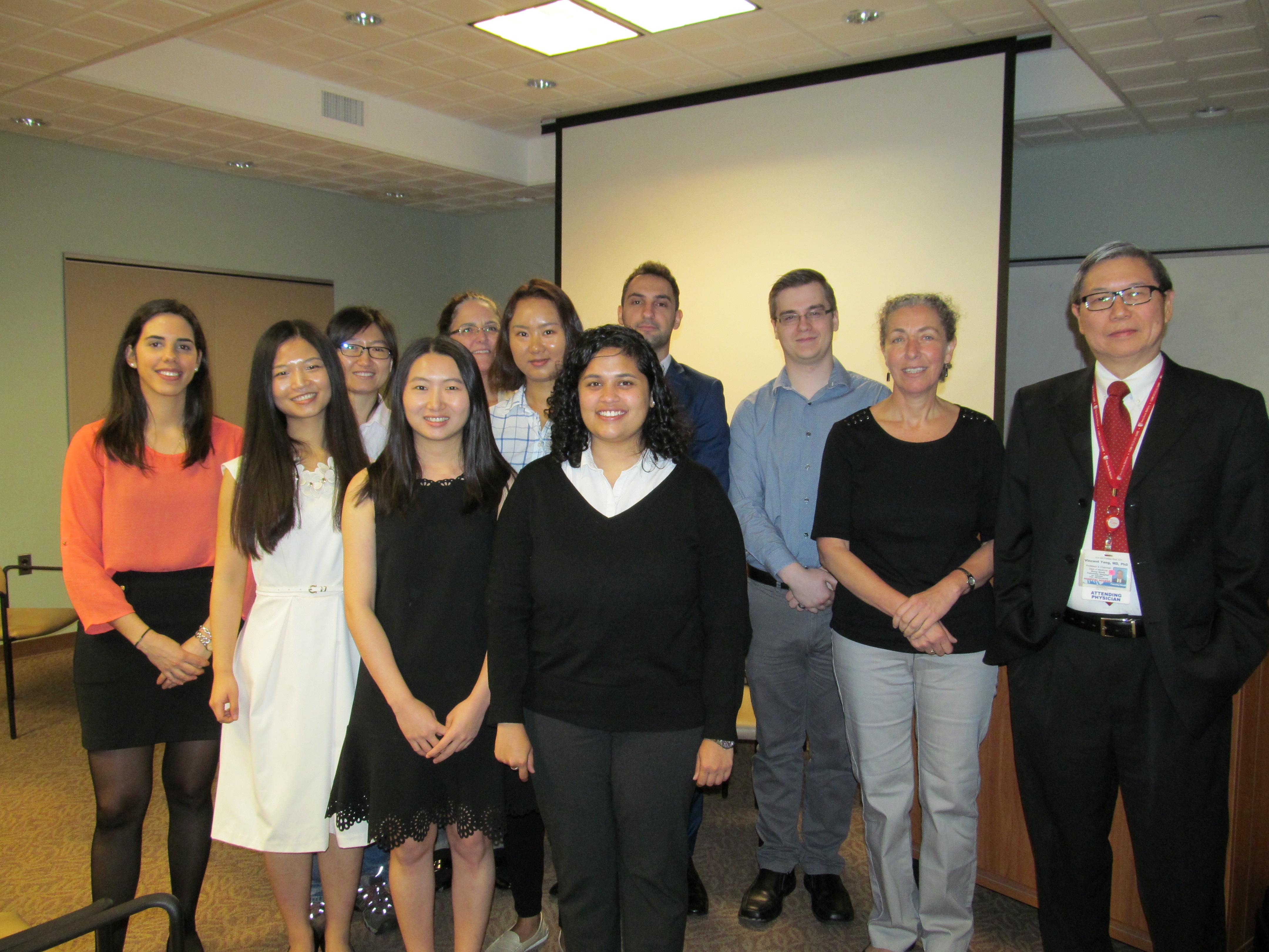 News & Events | Renaissance School of Medicine at Stony