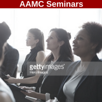 AAMC archive