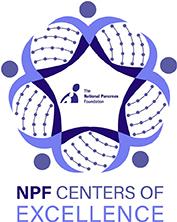 centers logo