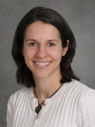 Christine DeLorenzo, PhD