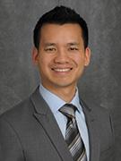 David T. Hsu, PhD