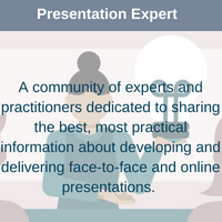 link to Presentation Expert website