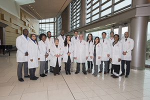 stony brook nephrology