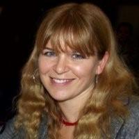 Evguenia Alexandrova