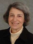 Evelyn Bromet