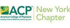 NYACP logo