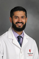 Mohammad Khan, MD