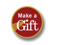 Make a Gift Hyperlink Button