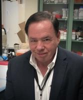 Kenneth R. Shroyer, MD, PhD